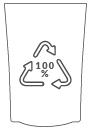 icon_riciclabile